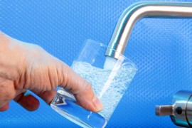 Au-Brunnen: Eine Bürgerinitiative will ihn schützen