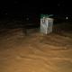 Hochwasser: Bühl bekommt einen Damm