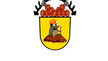Tübingen, deine Baustellen