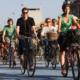 Radtour: Gemeinderat lernt in Kopenhagen