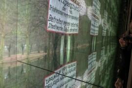 Au-Brunnen: Infos am 19. und 24. Mai