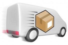 Paketdienste: DAS Problem für die Altstadt