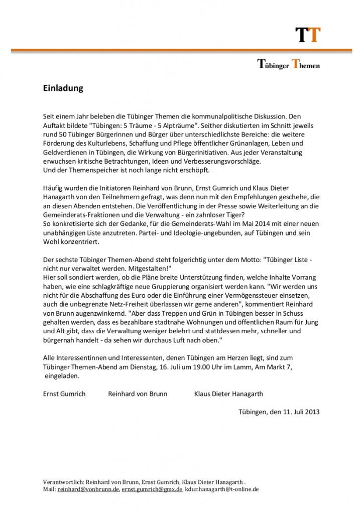 6Einladung-Diskussion