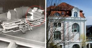 BISchwabenhaus