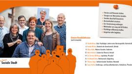 Tübingen – Soziale und generationengerechte Stadt
