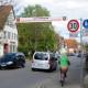 Tempo 30: Wieso nicht in Hirschau?