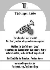 HirschauTL