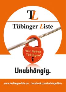 TL_DINA0-Plakat_02.indd