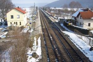 BahnhofLustnau
