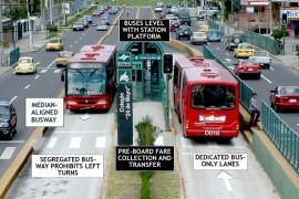 Stadtbahn:  Planung von Alternativen braucht Budget