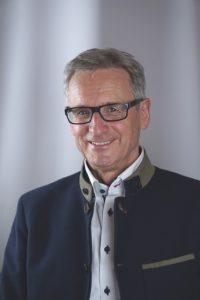 Gebhart Höritzer