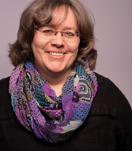 Claudia Braun: zu frühe Entlassung und Einsamkeit sind gefährlich