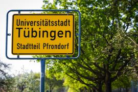 Pfrondorf: Opti-Wohn statt Enteignung!