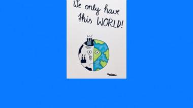 Klimaneutral bis 2030: FFF und BP schoben an