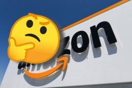 Jour fixe: Verkehr und Amazon bewegen die Gemüter