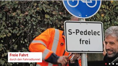 Tübingen ist UNHEIMLICH!