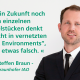 """Stadtplaner: """"Tübingen 31"""" kaum besser als """"Stuttgart 21"""""""