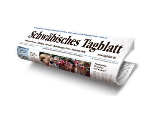 Neuer Vorschlag für Radschnellverbindung Tübingen Rottenburg