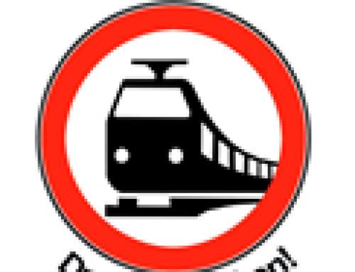 Interview zur Gründung der Bürgerinitiative gegen die Innenstadtstrecke